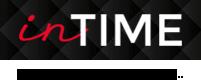 Blog tienda online de relojes y joyas de marca