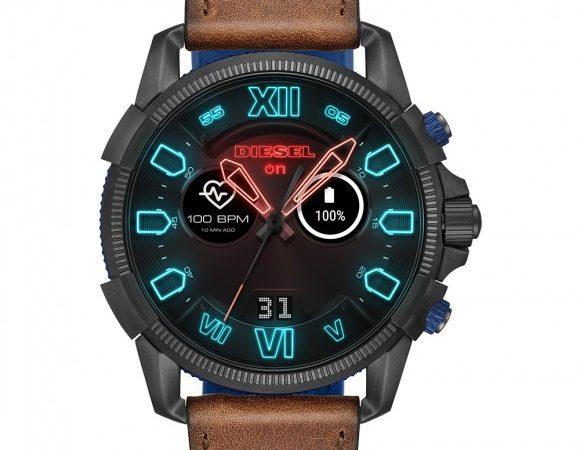 Cómo elegir un buen smartwatch