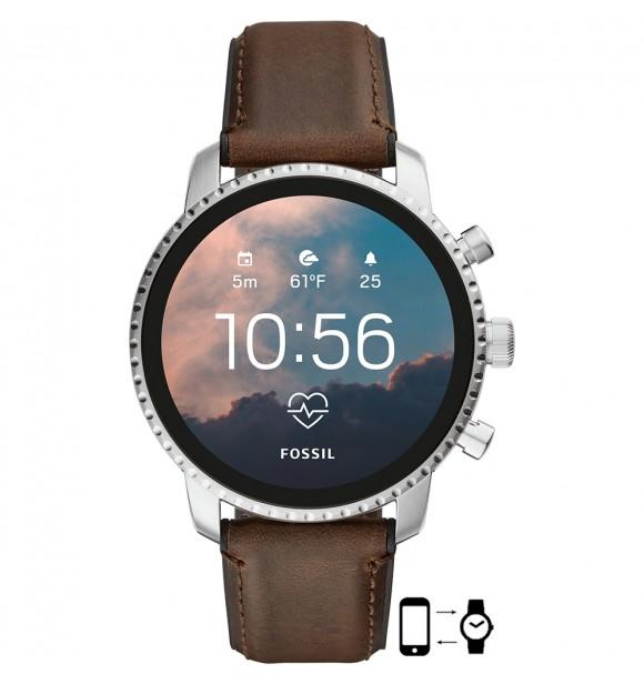 reloj inteligente smartwach