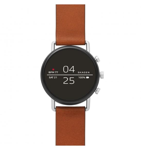 Los mejores relojes inteligentes hasta mayo del 2019