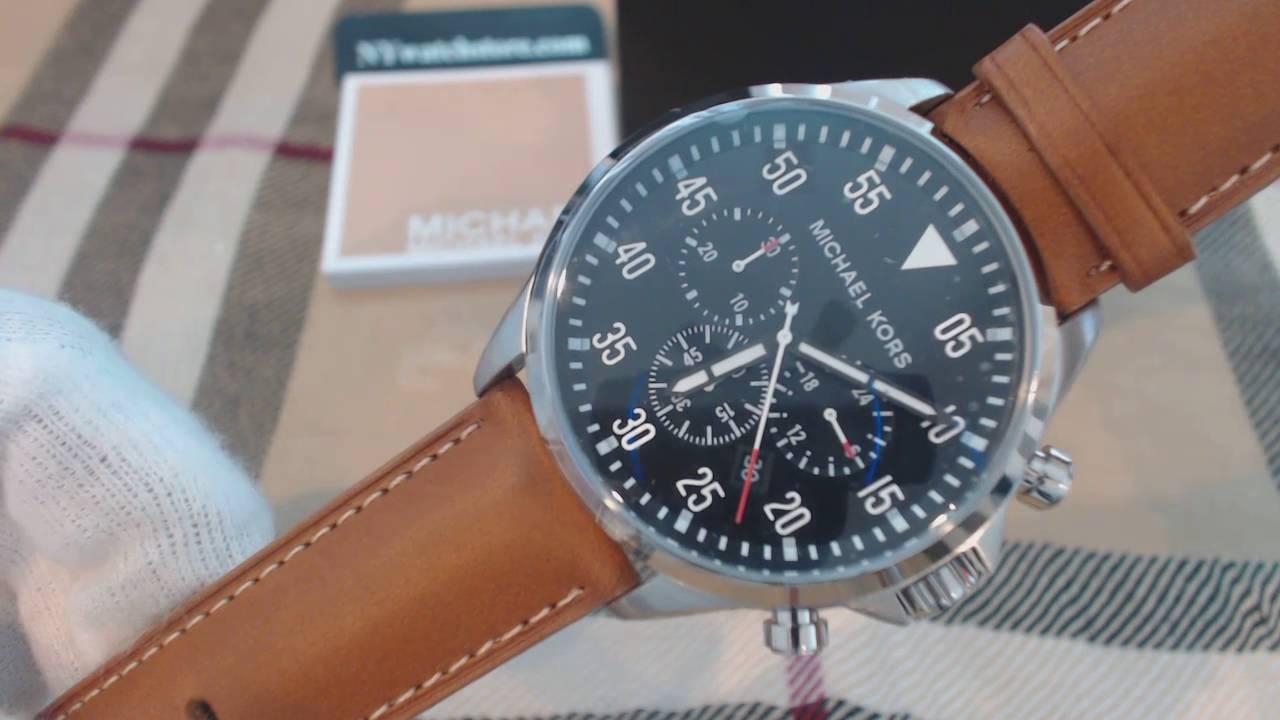 Los mejores relojes para usar en este otoño