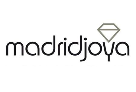 MadridJoya abre sus puertas