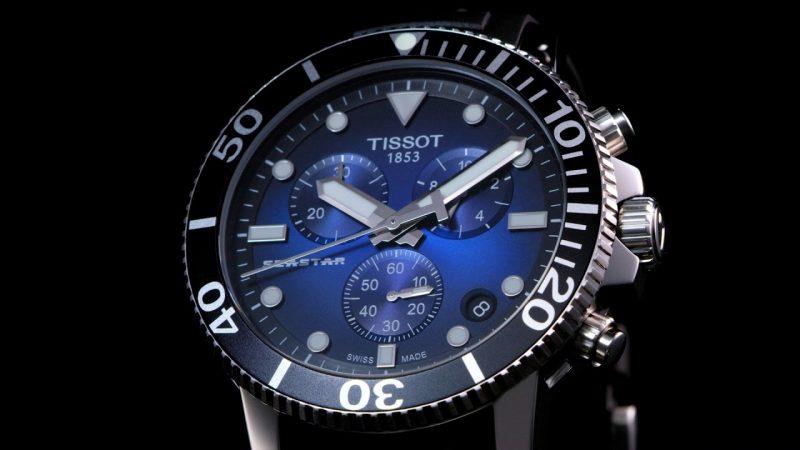 Los relojes más elegantes que podrás lucir en este mes de septiembre y retomar la rutina (2)
