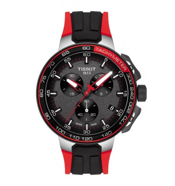 Relojes con estilo casual
