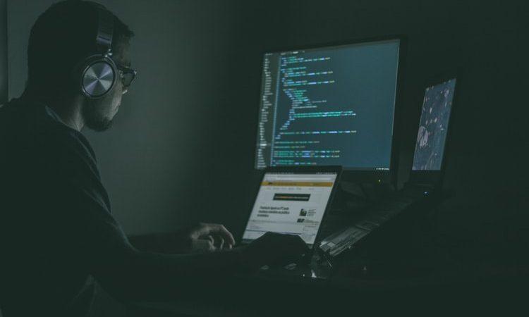 ¿Cómo saber si estas siendo atacado por ciberdelicuentes desde tu smartwatch? (3ª parte)