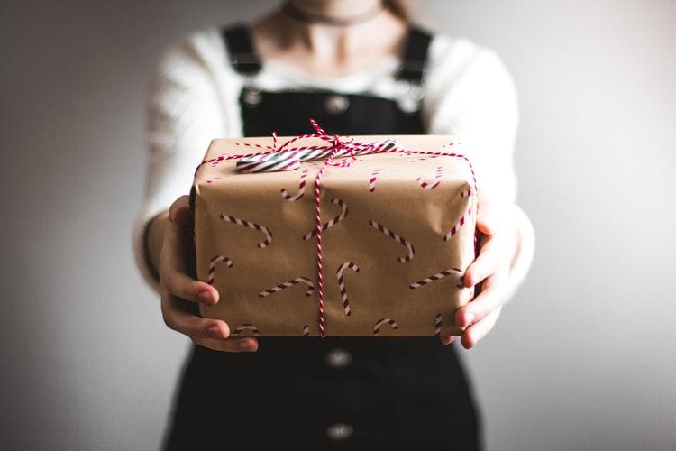 ¿Aún no sabes qué regalarle a tu chico? Aprovecha el Black Friday