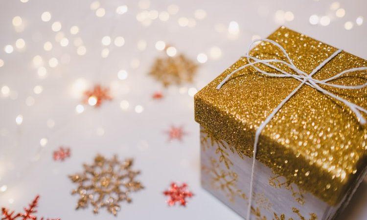 Algunos buenos regalos para tener en cuenta de cara a diciembre