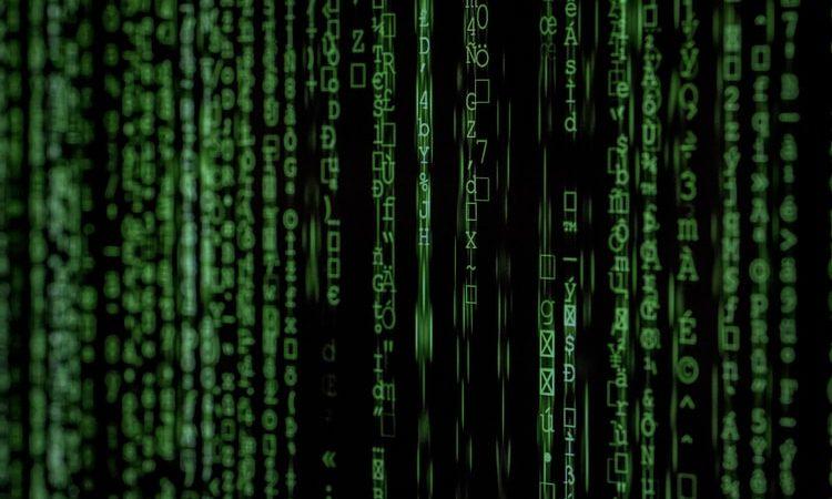 ¿Cómo saber si estas siendo atacado por ciberdelicuentes desde tu smartwatch? (2ª Parte)