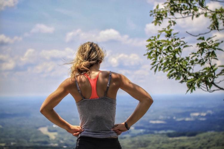 Beneficios de hacer deporte mientras escuchas música (2ª parte)