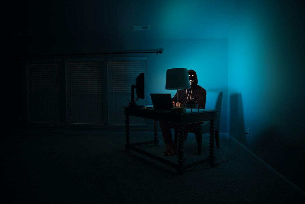 ¿Cómo saber si estas siendo atacado por ciberdelicuentes desde tu smartwatch?