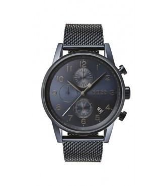 Reloj cronógrafo