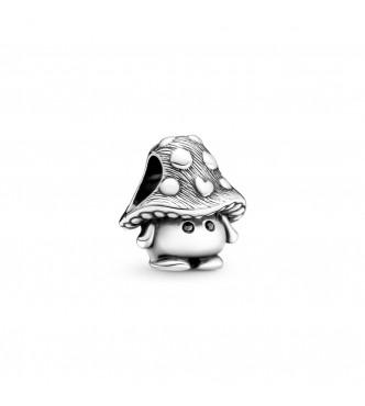 799528C01-Charm en plata de ley Seta Linda