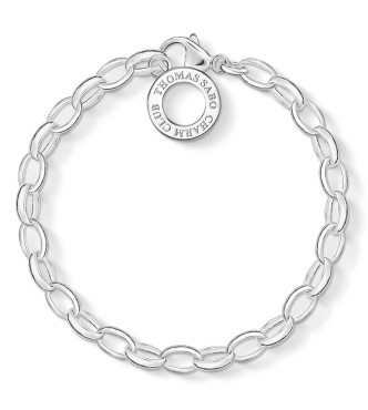 Thomas Sabo bracelet,