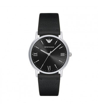 EMPORIO ARMANI AR11013 KAPPA DRESS WATCH HOMBRE