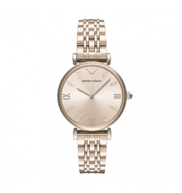 ARMANI WATCHES AR11059 GIANNI WOMAN