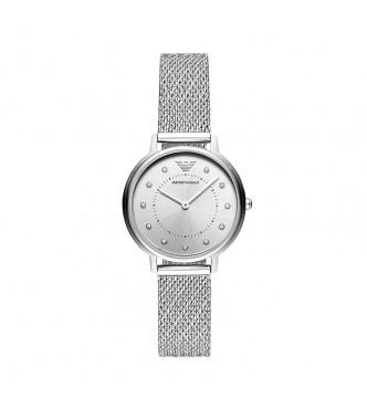 EMPORIO ARMANI AR11128 Reloj elegantede mujer Emporio Armani 2 RELOJ MUJER