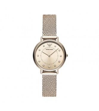 EMPORIO ARMANI AR11129 Reloj elegantede mujer Emporio Armani 2 RELOJ MUJER