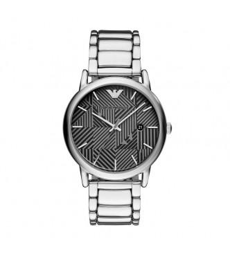 EMPORIO ARMANI AR11134 Reloj elegantede hombre Emporio Armani 2 RELOJ HOMBRE