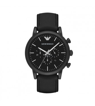 EMPORIO ARMANI AR1970 LUIGI DRESS WATCH HOMBRE