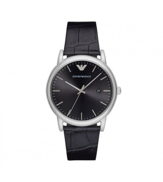 EMPORIO ARMANI AR2500 LUIGI DRESS WATCH HOMBRE