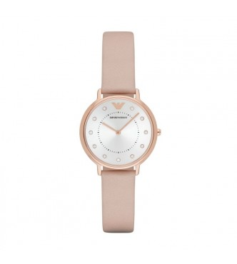EMPORIO ARMANI AR2510 KAPPA DRESS WATCH MUJER