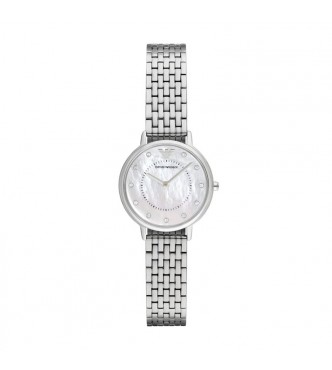 EMPORIO ARMANI AR2511 KAPPA DRESS WATCH MUJER