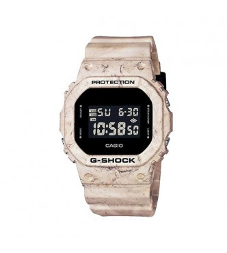 CASIO Utility Wavy Mable DW-5600WM-5ER G-SHOCK CBM20