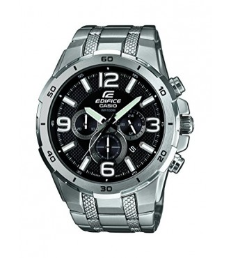CASIO EFR-538D-1AVUEF EDIFICE