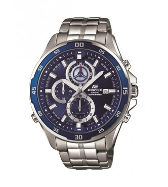 CASIO EFR-547D-2AVUEF EDIFICE