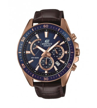 CASIO EFR-552GL-2AVUEF EDIFICE