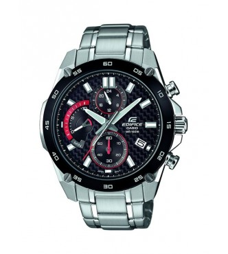 CASIO EFR-557CDB-1AV EDIFICE