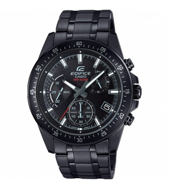 CASIO EFV-540DC-1AVUEF EDIFICE Strategic price Chrono aoloa additional