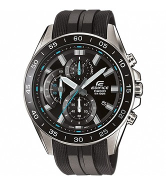 CASIO EFV-550P-1AVUEF EFV-550 additional color EDIFICE