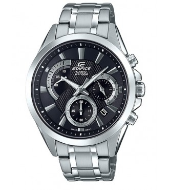 CASIO New basic EFV-580 EDIFICE EFV-580D-1AVUEF