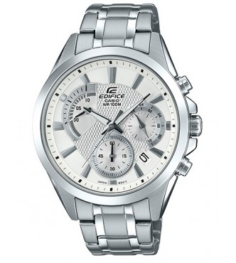 CASIO New basic EFV-580 EDIFICE EFV-580D-7AVUEF