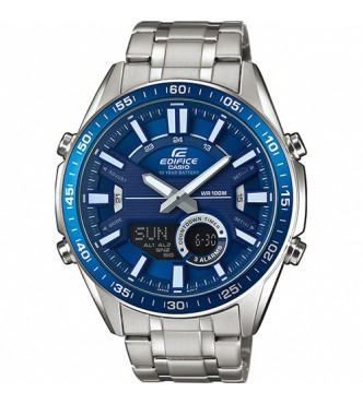 CASIO EFV-C100D-2AVEF Strategic price Sporty  LCD Chronograph EDIFICE