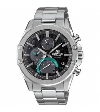 CASIO EDIFICE Super Slim design EQB-1000D EQB-1000D-1AER