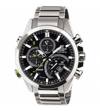 EDIFICE PREMIUM EQB-500 Renewal Model