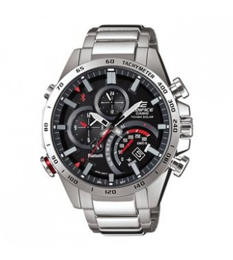 EDIFICE PREMIUM EQB-500 Color Additional