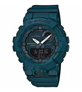 CASIO GBA-800-3AER G-SHOCK STYLE SERIES BLE+Step tracker