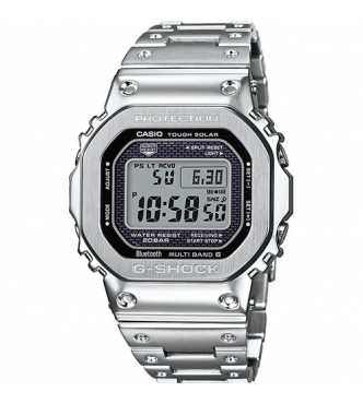 CASIO GMW-B5000D-1ER G-SHOCK Full metal 5000 case