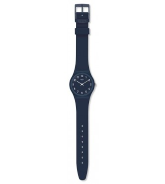 SWATCH BLUEWAY 1707 Time to Swatch GN252 Gent Standard