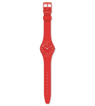 SWATCH SUNETTY 1707 Time to Swatch GR175 Gent Standard