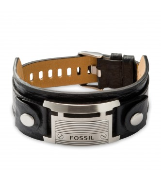 FOSSIL JEWELRY JF84816040 VINTAGE CASUAL  Pulsera HOMBRE