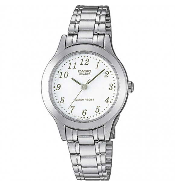 CASIO LTP-1128PA-7BEF Casio Collection