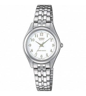 CASIO LTP-1129PA-7BEF Casio Collection