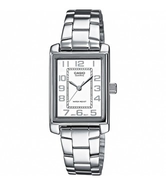 CASIO LTP-1234PD-7BEF Casio Collection