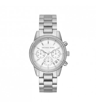 MICHAEL KORS WATCHES MK6428 RITZ