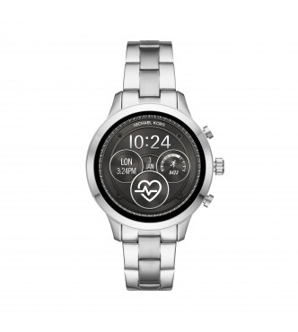 MICHAEL KORS WEARABLES MKT5044 Runway Womens - Connected Wrist Watch SMARTWATCH DISPLAY MUJER