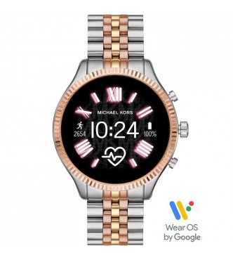 MICHAEL KORS DISPLAY MKT5080 MULTI UNISEX